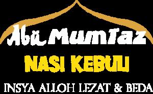 logo web 300x185 logo web