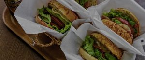 home burger slider bg 300x125 home burger slider bg.jpg